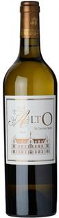 Alto de Cantenac Brown Bordeaux Blanc 2013 750ml